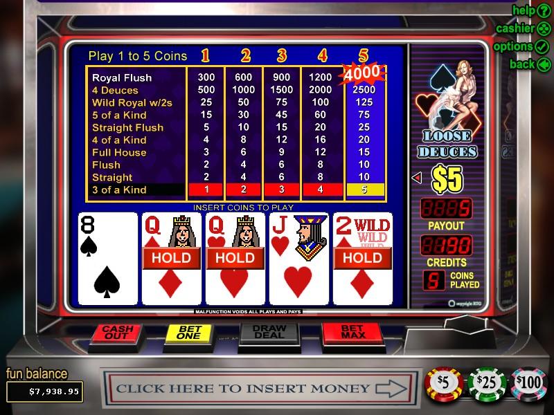 Автоматы бесплатно виртуальные деньги играть боясь потерять свои деньги можно азартные игры играть прямо сейчас